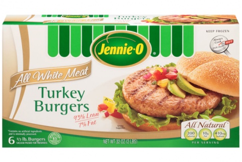 Jennie-O-White-Meat-Turkey-Burgers-2lb