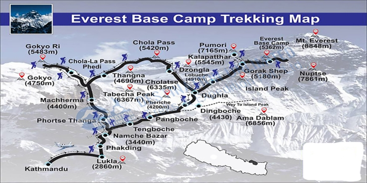 everest-base-camp-trekking-map (1)
